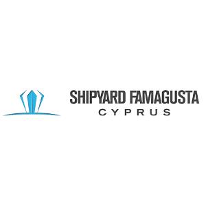 Famagusta300x300