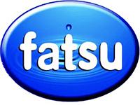 fatsulogo200x150